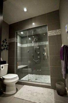 57 best Steam Showers images on Pinterest | Steam showers bathroom ...