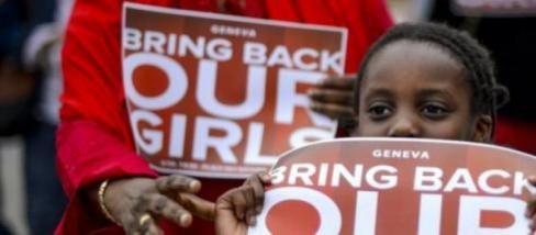 Liberate in Nigeria 234 donne rapite da Boko Haram