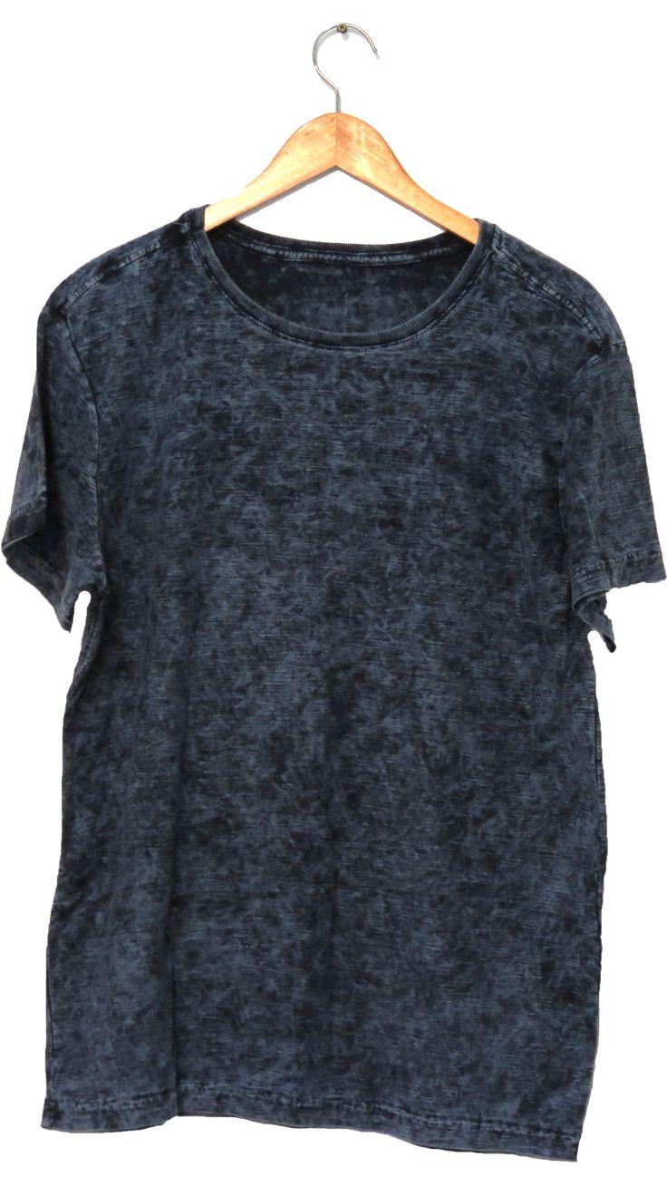 t-shirt stone