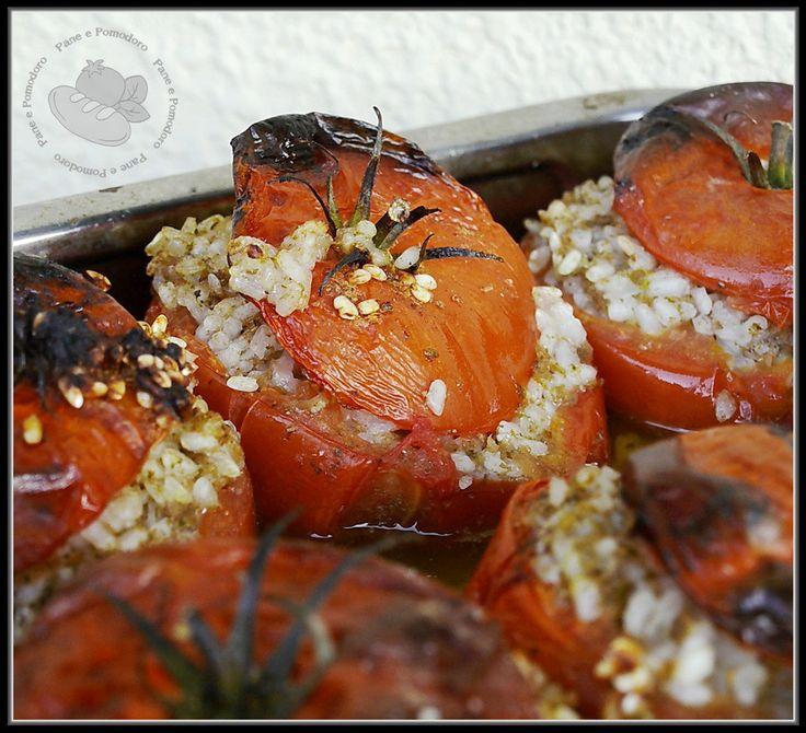 Pomodori col riso_02