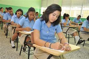 Stanley Roy informa: Más del 80% de estudiantes de octavo grado supera ...