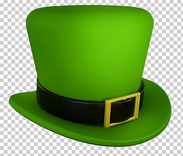 Saint Patricks Day Green Leprechaun Hat Transparent Png Clipart Clothing Accessories Designer Desktop St Patricks Day Hat St Patricks Day Leprechaun Hats
