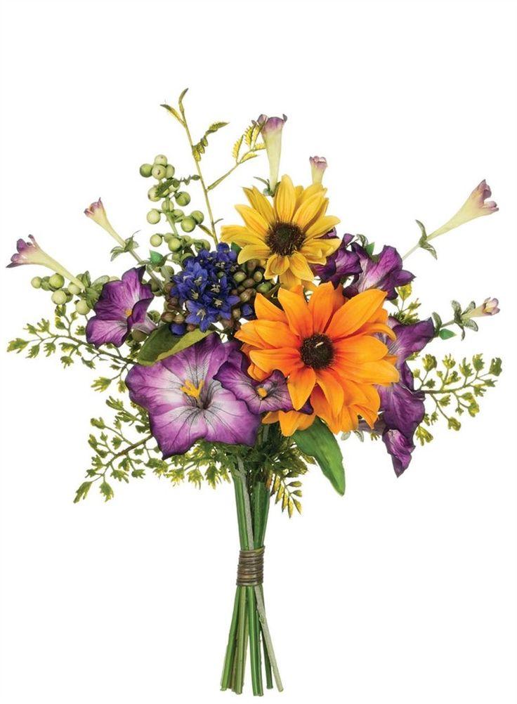 best 25 wild flower bouquets ideas on pinterest bohemian wedding flowers wild flowers and. Black Bedroom Furniture Sets. Home Design Ideas