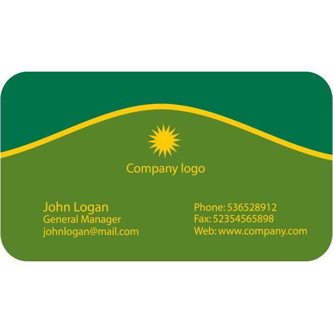 free vector Company Logo business cards http://www.cgvector.com/free-vector-company-logo-business-cards-2/ #Abstract, #Address, #Advertise, #Art, #Artistic, #Azul, #Background, #Biznis, #Blank, #Briefpapier, #Bright, #Business, #BusinessCard, #BusinessCardDesign, #BusinessCardDesigns, #BusinessCardSet, #BusinessCardTemplate, #BusinessCardTemplates, #BusinessCards, #BusinessCardsDesign, #BusinessStyleTemplates, #Businesses, #Card, #CardDesign, #CardTemplate, #Cards, #Carte,