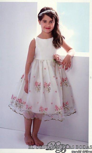 Brautkleider für junge Damen