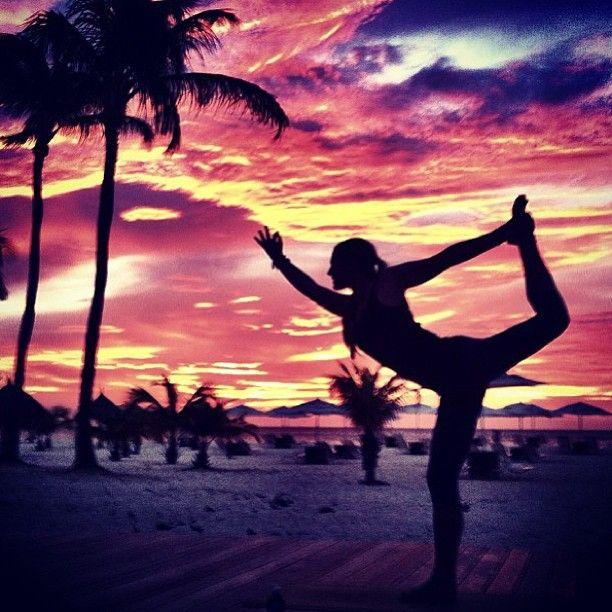 #yoga #photography #fitnessmotivation