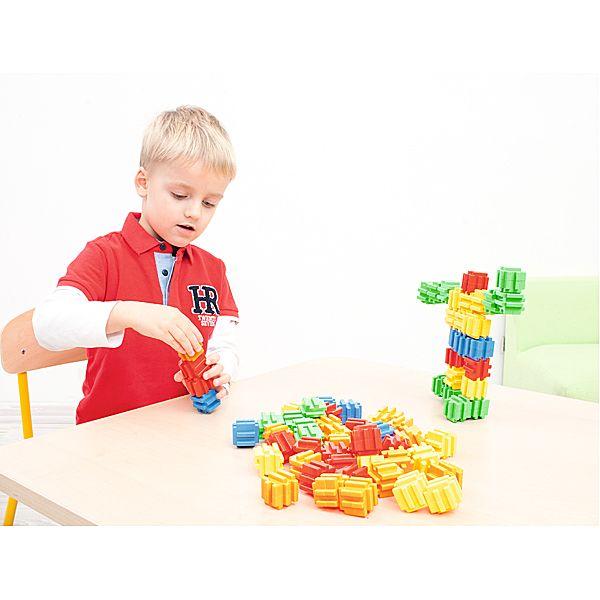 Klocki konstrukcyjne kostki 3D Moje Bambino  http://www.mojebambino.pl/zabawki-klocki-i-gry/3562-klocki-konstrukcyjne-kostki-3d.html