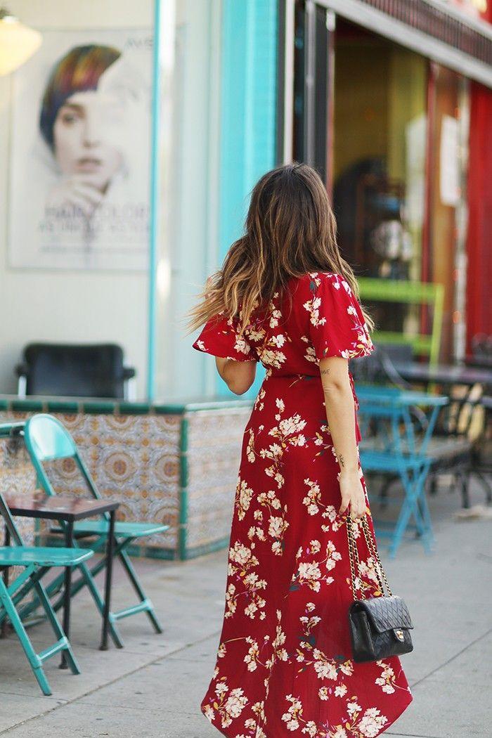 Dulceida: LOS FELIZ · LOS ANGELES                                                                                                                                                                                 More