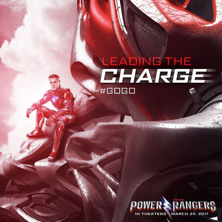 Powers movie theater
