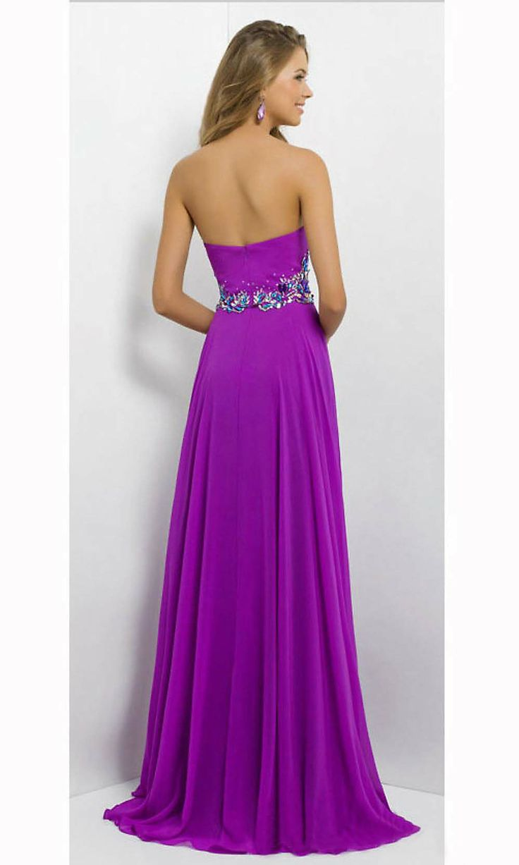37 best Dress images on Pinterest | High low prom dresses, Ball gown ...