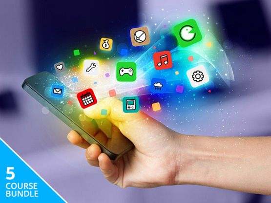 Comprehensive App & Game Design Course Bundle - Discount Coupon 98% Off   Pay only $39 instead of $3108 98% Off - Comprehensive App & Game Design Courses Discount - Get 5 Courses Covering Unity 3D Flash HTML & More to Become a Design Wizard these comprehe