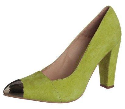 http://domodi.pl/buty/buty-damskie/czolenka/zalando-collection-szpilki-zielony-skora-skorzane-tworzywo-sztuczne-zielony_2447570