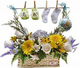 flores para peru florerias lima peru