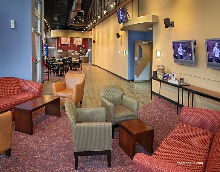 Foyer Layout Jobs : Best commercial job church images on pinterest shaw