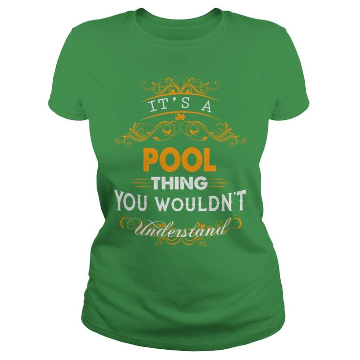 If you are a POOL, then this shirt is for you! Whether you were born into it, or were lucky enough to marry in, show your pride by getting this shirt today. Makes a perfect gift! #gift #ideas #Popular #Everything #Videos #Shop #Animals #pets #Architecture #Art #Cars #motorcycles #Celebrities #DIY #crafts #Design #Education #Entertainment #Food #drink #Gardening #Geek #Hair #beauty #Health #fitness #History #Holidays #events #Home decor #Humor #Illustrations #posters #Kids #parenting #Men…