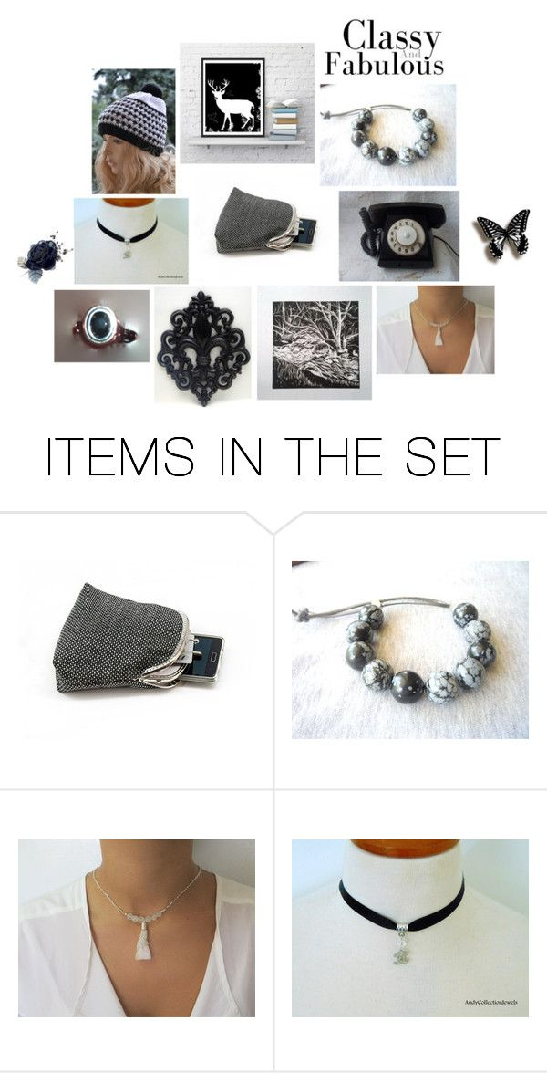 Monochrome etsy treasury by magnolialily-prints on Polyvore featuring art, blackandwhite, inspiration and etsytreasury