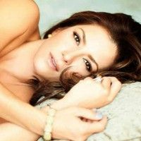 "Alessandra Rosaldo debuta en cine! ""Instructions Not Included"" | Top Trending Mag"