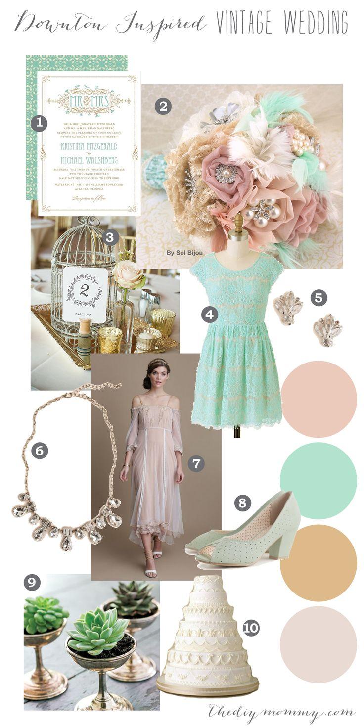 Colours Mood best 20+ wedding mood board ideas on pinterest | wedding colors