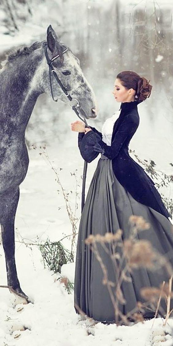 outfit für winterhochzeit 15 beste Outfits