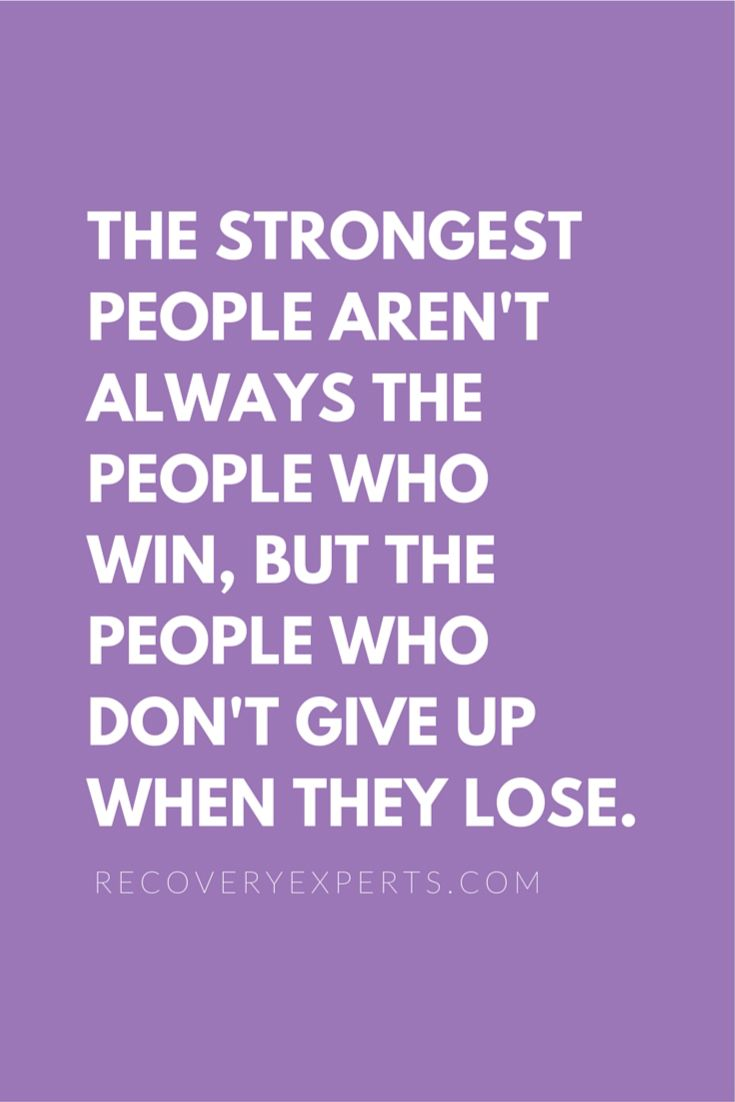 126 Best Images About Motivational Quotes On Pinterest ...