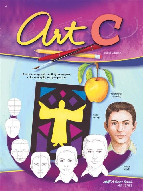 Pensacola Christian College Letters And Sounds For S Letters