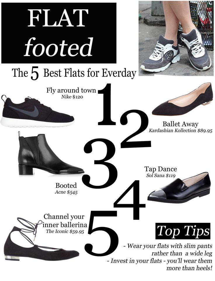 5 flat shoes you will want - What Would Karl Do  http://whatwouldkarldo.com/5-flat-shoes-you-will-want/