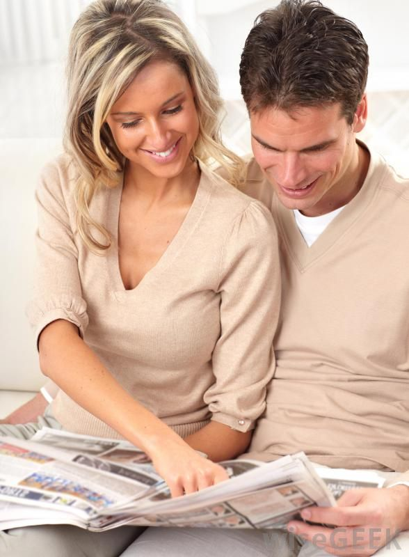 Instant cash loans are most suitable monetary help for the applicants to easily tackle your unplanned cash difficulties without any obligations.