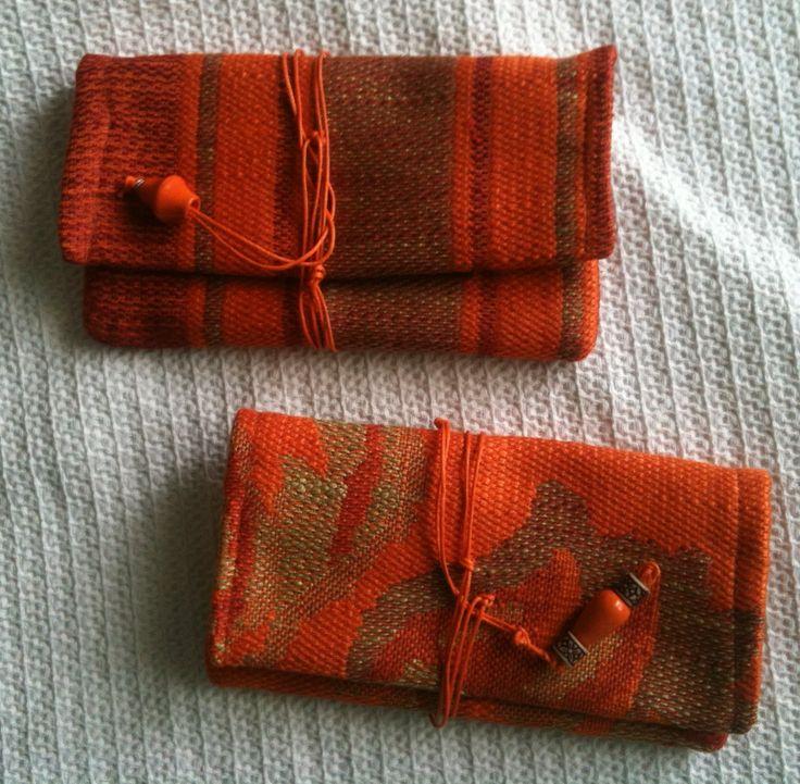 tabacpockets handmade