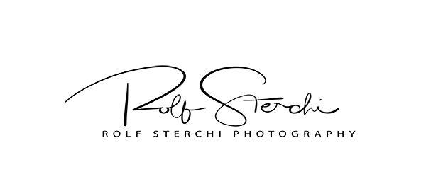 Fly Geyser – Black Rock Desert, Nevada » Rolf Sterchi Photography