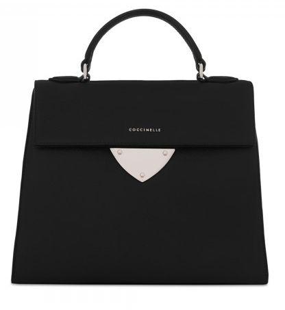coccinelle bag//