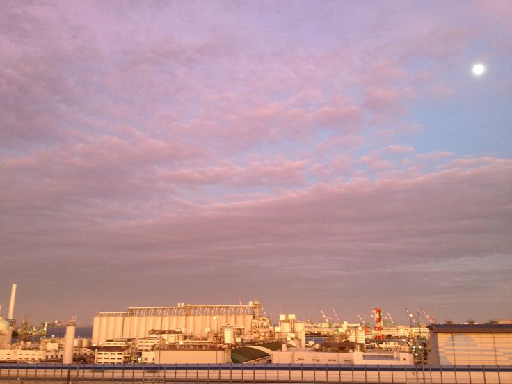 2013,September,evening  after Typhoon