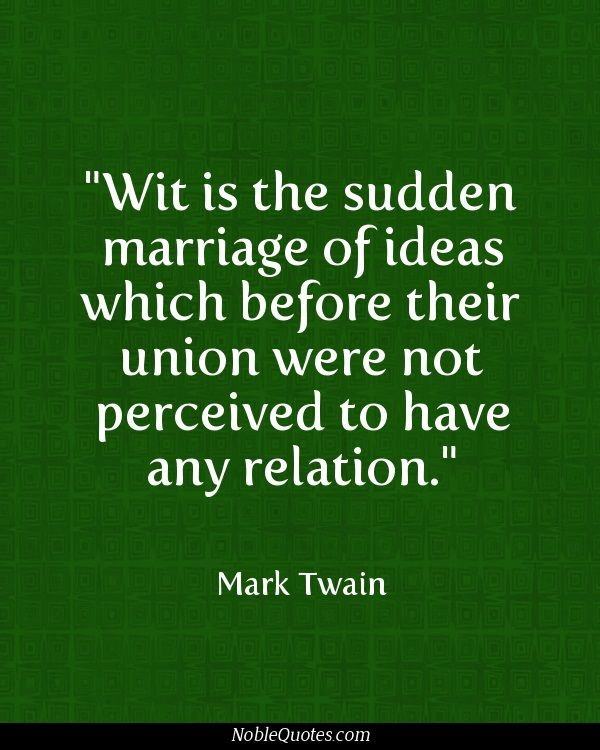 Funny Sayings Thought And Quotes: 17 Best Images About Funny Quotes On Pinterest