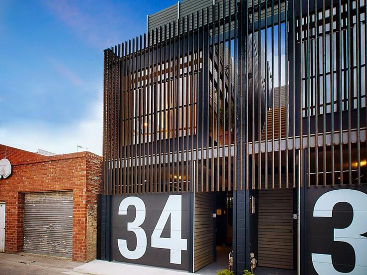 Property Report for 34 Jubilee Place, Richmond VIC 3121