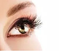 Eye Health Centre is one of best leading hospital in laser eye surgery in Delhi, India. They are specialist in laser eye surgery at very affordable prices. Call now at 120-4228662 for any queries.