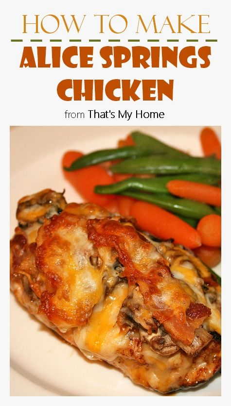 , Chicken Breasts, Chicken Copy, Chicken Mushrooms, Grilled Chicken ...
