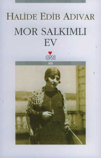 http://www.mkitap.com/Mor-Salkimli-Ev_50650_kitap.html