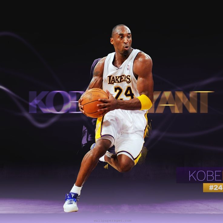 Kobe Bryant Dunks Hd Wall Widescreen 2 HD Wallpapers