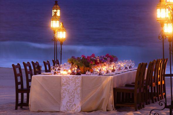 #BeachWeddings mexico. #Wedding