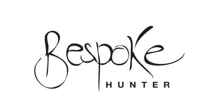 Bespoke Hunter