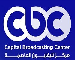 Watch CBC Egypt Live TV from Egypt | Free Watch TV