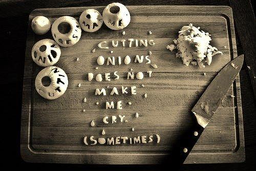 #onion cry.2