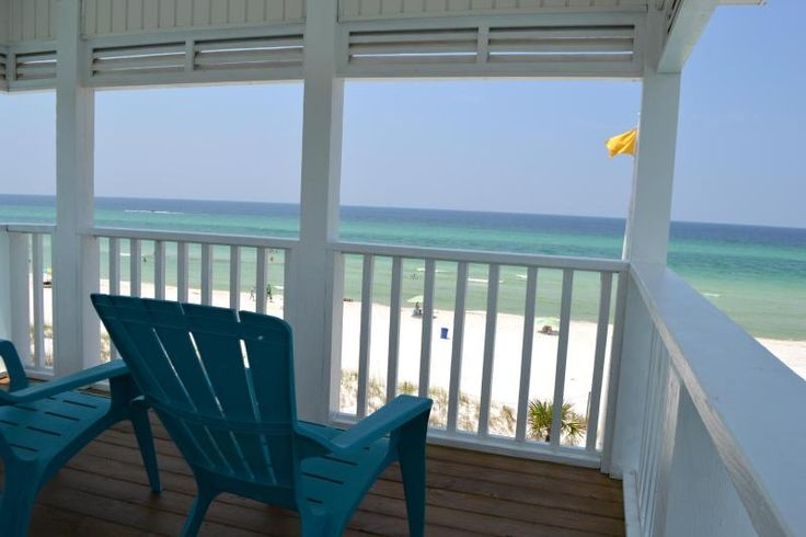 10 Best Michigan Vacation Rentals Images On Pinterest Michigan Vacations Vacation Rentals And
