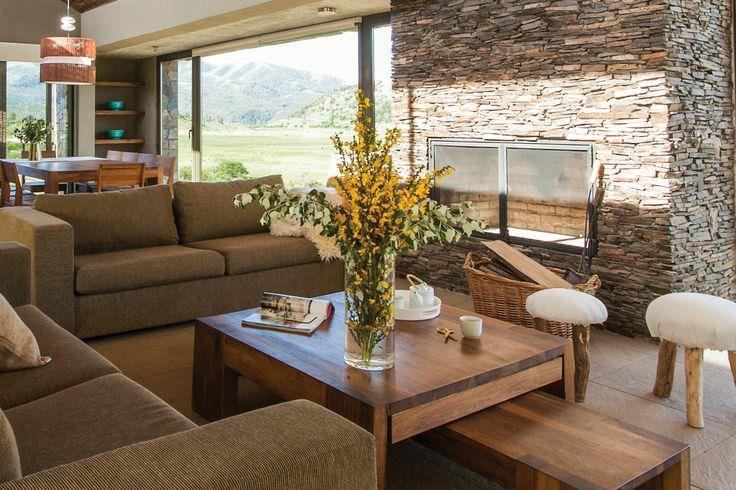 La mesa ratona ideal para tu living mesas for Mesa ratona