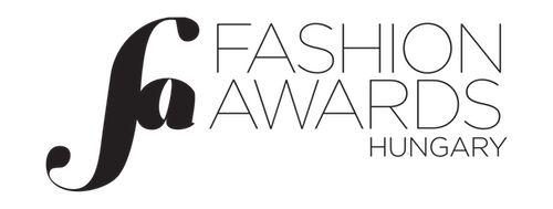 Fashion Awards 2014 logo