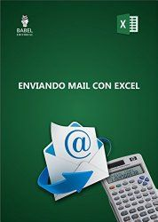 PROGRAMAR EN VBA MACROS PARA EXCEL: How to select or reference cells with Excel macro