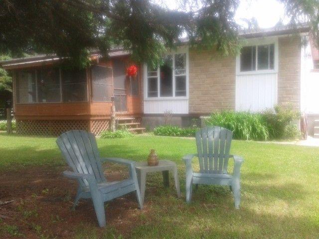 $179,995 L2189, 16195 LOSEY RD, LUNENBURG, Ontario  K0C1R0