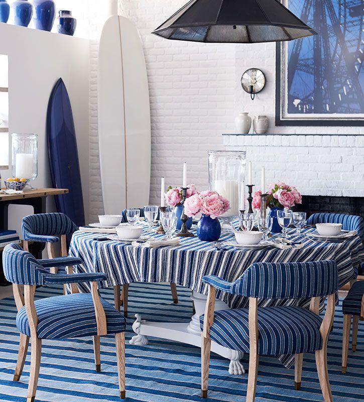 716 best Ralph Lauren Home images on Pinterest | Ralph lauren ...