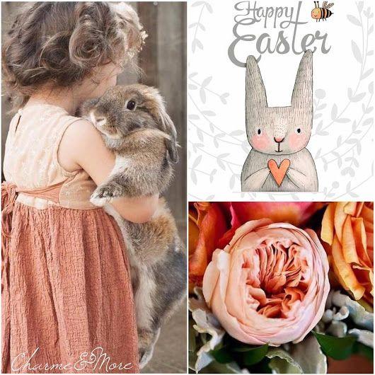 La Pasqua è la festa di chi crede nella bellezza dei piccoli gesti, e di chi sa che la vita sa stupire oltre ogni aspettativa. Che la gioia pervada il Vostro cuore e Vi regali felicità inattese. ~ Anonimo