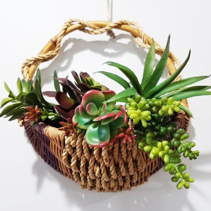 Woven Basket Wall Art 18 best basket wall art images on pinterest | wicker, bohemian