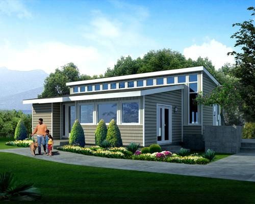 17 Best Images About Affordable Housing On Pinterest